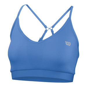 Women`s Cami Tennis Bra Regatta