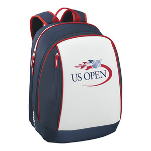 US Open Tennis Backpack