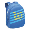 WILSON Match Junior Tennis Backpack Blue