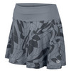 Women`s Spring Art 13.5 Inch Tennis Skirt 02_TRADEWINDS/TRBLNC