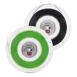 Revolve Spin Tennis String Reel