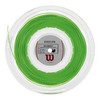 Revolve Spin Tennis String Reel GREEN
