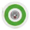 Revolve Spin Tennis String Reel GREEN