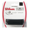 WILSON Pro Performance Replacement Tennis Grip Black