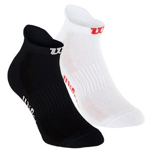 Women`s No Show Tennis Socks 3 Pack Size 6-11