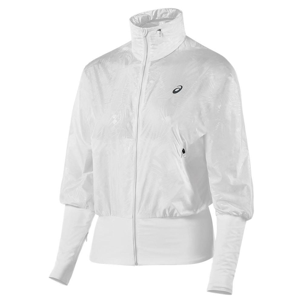 Women's Athlete Gpx Tennis Jacket
