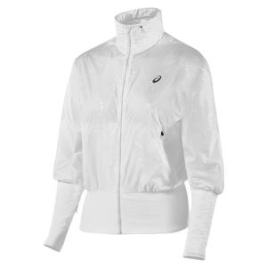 Women`s Athlete GPX Tennis Jacket