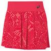 Women`s Club GPX Tennis Skort 0688_DIVA_PINK