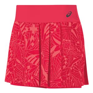 Women`s Club GPX Tennis Skort