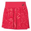ASICS Women`s Club GPX Tennis Skort