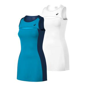 Women`s Club Tennis Dress