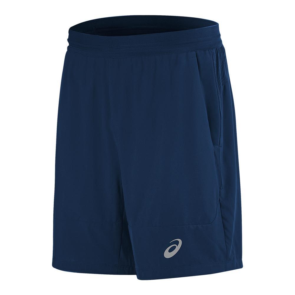 Men's Athlete 7 Inch Tennis Short