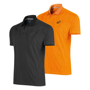 Men`s Club GPX Tennis Polo