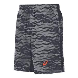 Men`s Club GPX 7 Inch Tennis Short