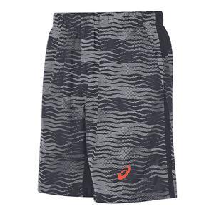 Men`s Club GPX 7 Inch Tennis Short