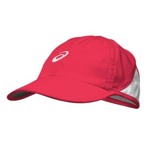Women`s Mad Dash Tennis Cap
