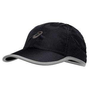 Mad Dash Tennis Cap