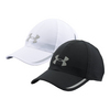 UNDER ARMOUR Men`s Shadow Cap
