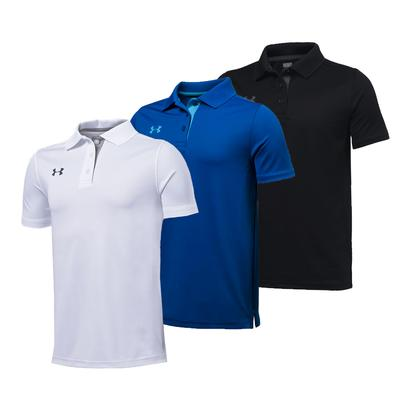 Boys` Performance Polo