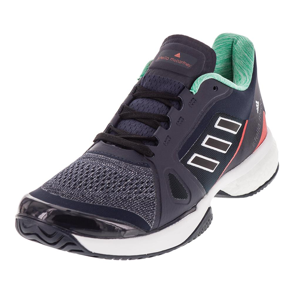 Adidas Shoes New Arrival 2017