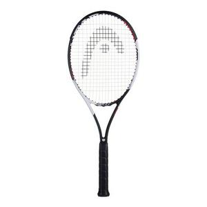 Graphene Touch Speed Adaptive Tennis Racquet