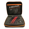 Adaptive Tuning Kit Speed by HEAD