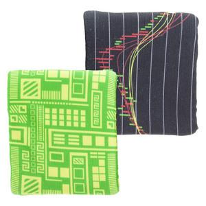 Pro/Circuit Tennis Wristband Set