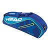 Tour Team 3R Pro Tennis Bag BLUE