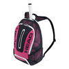 Tour Team Tennis Backpack NAVY/PINK
