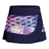 ELEVEN Women`s Reflex Tennis Skirt Thika Print