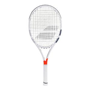 Pure Strike VS Tennis Racquet