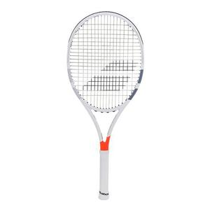 Pure Strike VS Tour Tennis Racquet