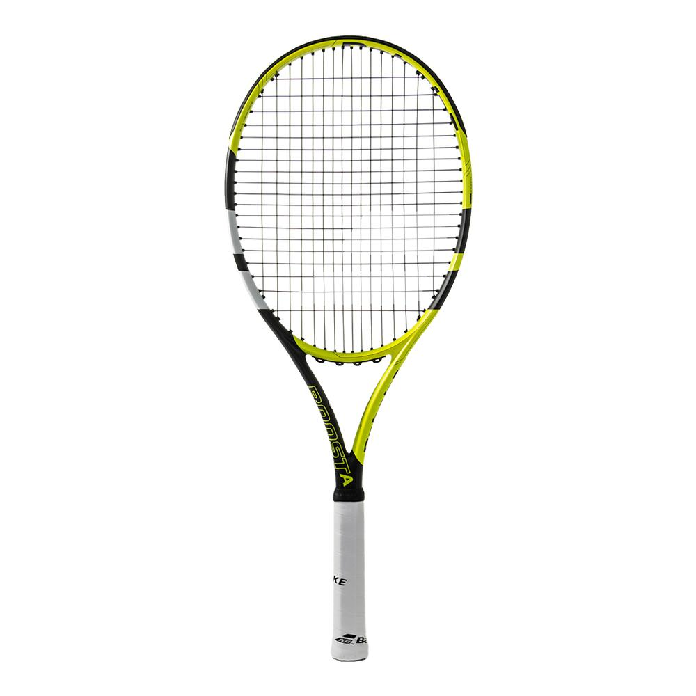 Boost Aero Prestrung Tennis Racquet