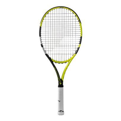 Boost Aero Tennis Racquet