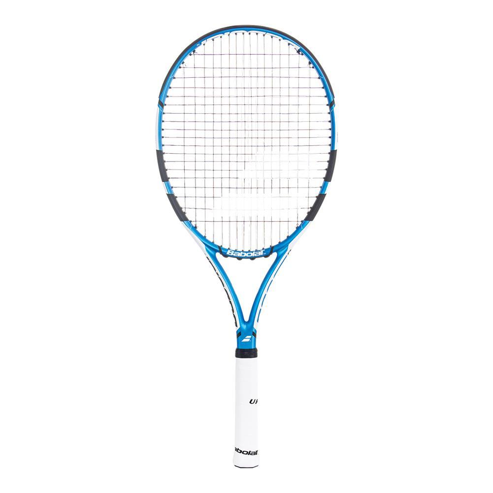 Boost Drive Prestrung Tennis Racquet