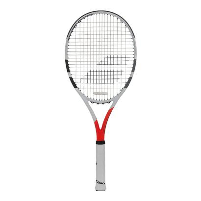 Boost Strike Tennis Racquet