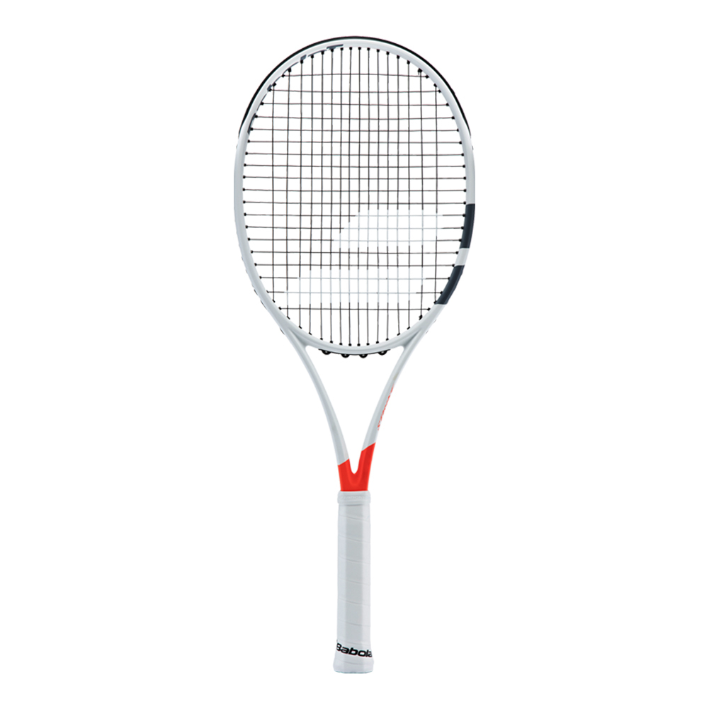 Pure Strike Junior 26 Tennis Racquet