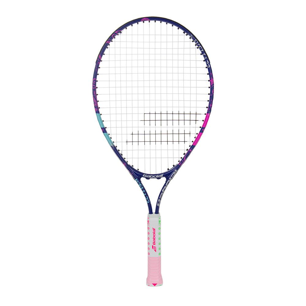 Bfly 23 Junior Tennis Racquet