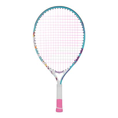 BFly 21 Junior Tennis Racquet