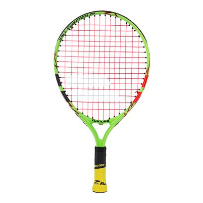 Ballfighter 17 Junior Tennis Racquet