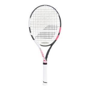 Pure Aero Lite Pink Tennis Racquet