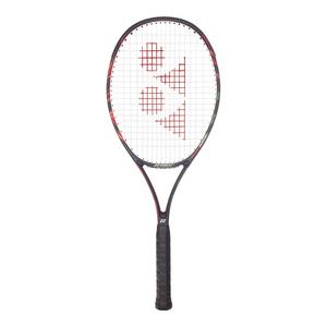 VCore Duel G 100 Lite Tennis Racquet