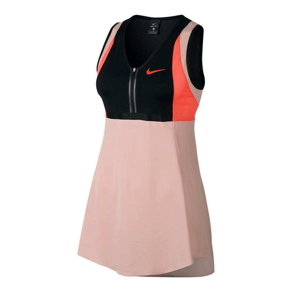 Women's Maria Premier Tennis Dress
