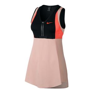 Women`s Maria Premier Tennis Dress