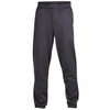 Men`s Magnum Pant 076_NINE_IRON