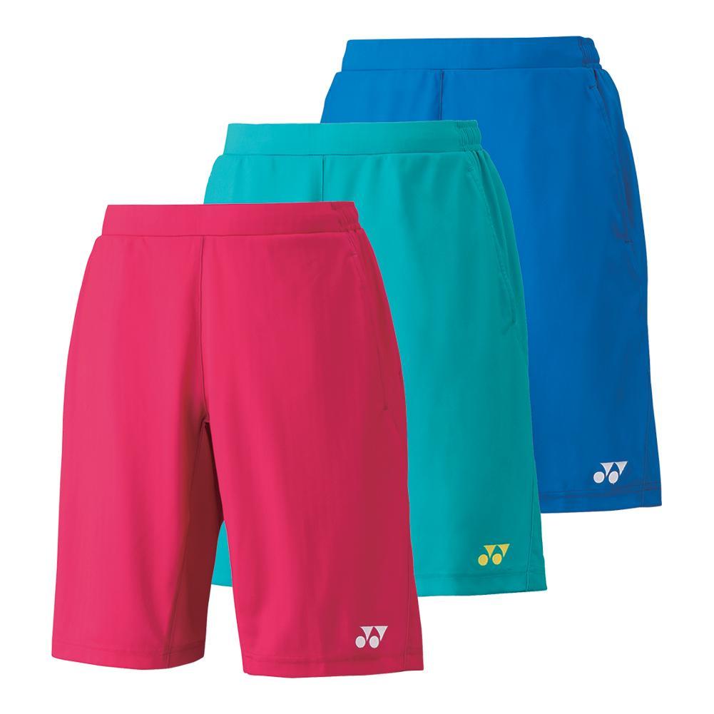 Men's Melbourne Tennis Short