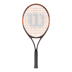 Burn Team 25 Junior Tennis Racquet