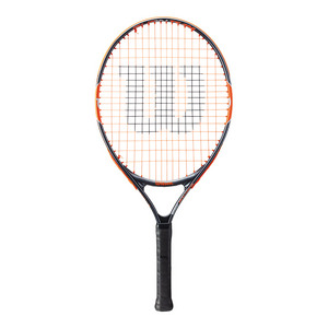 Burn Team 23 Junior Tennis Racquet