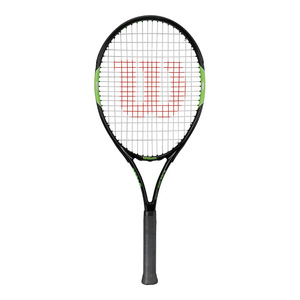 Blade Team 26 Junior Tennis Racquet