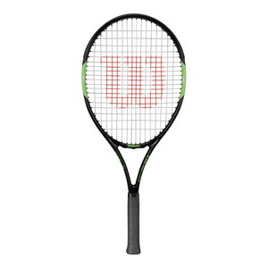 Blade Team 25 Junior Tennis Racquet